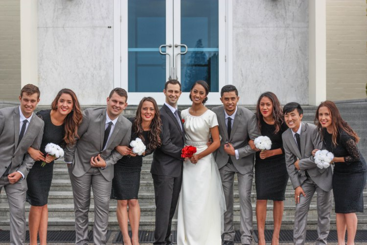 bridal party-9134