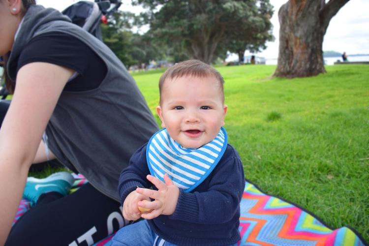babyboyphoto
